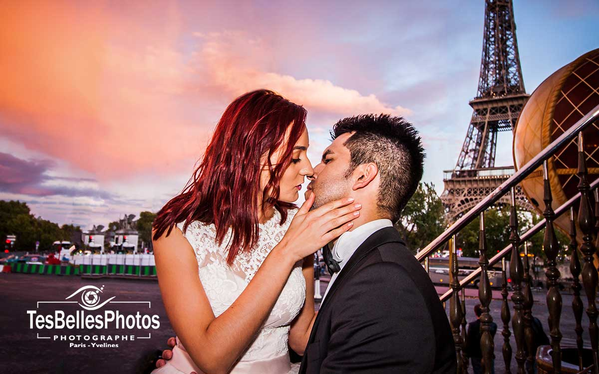 Retouche photo de mariage, Paris, Yvelines, Hauts-de-Seine, Val-de-Marne, Val-d'Oise, Essonne, Seine-et-Marne, Seine-Saint-Denis, photographe de mariage en Île-de-France