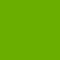 Tarifs photos d'animation pour entreprise, Paris, Yvelines et Île-de-France, Hauts-de-Seine, Val-d'Oise, Val-de-Marne, Essonne, Seine-et-Marne, Seine-Saint-Denis